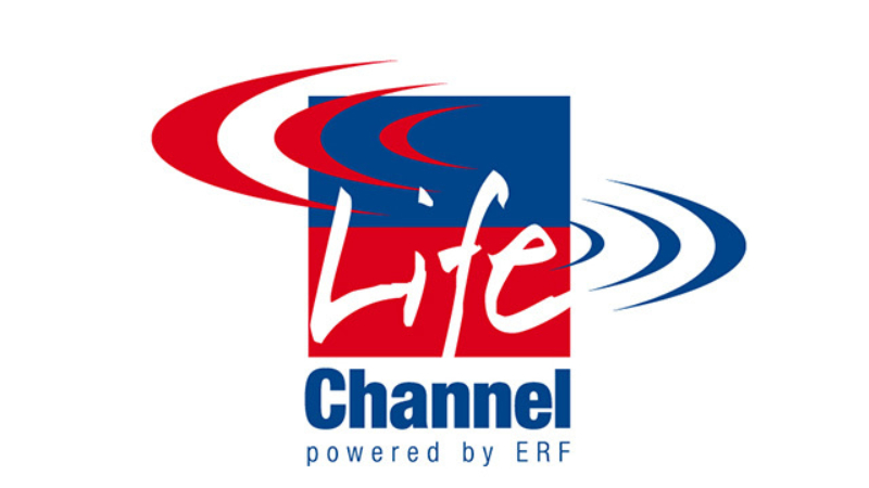 Web Logo C Radio Life Channel  A B